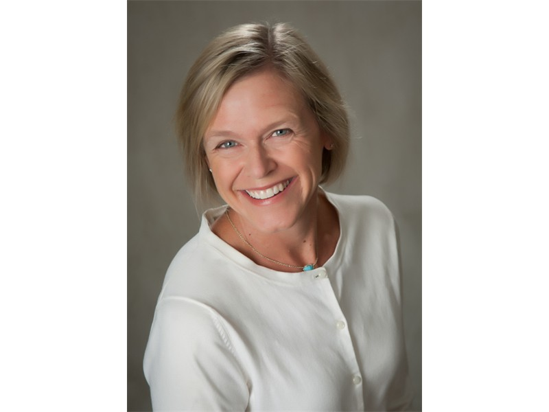 Professional corporate business headshots in Conifer and